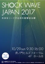 SWJ2017